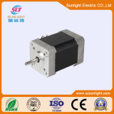 42blf60 24V 36V 48V 4000rpm DC Electric Brushless DC Motor
