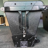 Nexo Lautsprecher Geo S1210 Zeile Reihen-PROaudioTonanlage PA-Lautsprecher