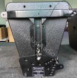 Nexo Lautsprecher Geo S1230 Zeile Reihen-PROaudioTonanlage PA-Lautsprecher
