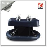 O Massager recarregável da alta qualidade de Esino Es-158 melhora a circulação