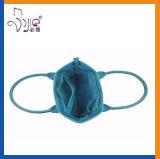 Saco Multi-Function da bolsa simples do plutônio para a senhora