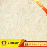 mattonelle di pavimento Polished della porcellana delle mattonelle di 800X800mm (K8pH01)
