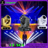 Stage Lighting Moving Head Chinese 200W 5r Poutre Sharpy