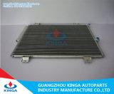 Конденсатор для горца Тойота (09-) с OEM 88460-48100