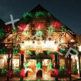 Projecteur de lumière laser de Noël en vente