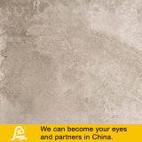 시골풍 시멘트 사기그릇 도와 자연적인 감각 600X600mm (Adana 모카)