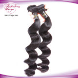 Malaysisches Haar-Extension Remy GroßhandelsMenschenhaar
