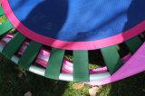 Jogos ao ar livre internos do mini Trampoline por atacado