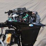 F20afwl Parsun 20HP motor de 4 tiempos Barco