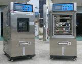 Máquina de borracha do teste do ozônio do teste de envelhecimento da resistência