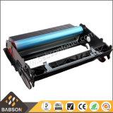 工場直売のHplaserjet5200L/5200/5200n/5200dtn Canonlbp3500/3950/3970のLexmark E260/E360/E460のための互換性のあるトナーカートリッジE260