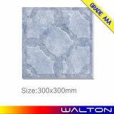 Mattonelle di ceramica della parete del getto di inchiostro della fabbrica 5D Digitahi di Foshan (WG-A3634A)