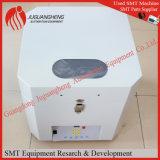 Populäre SMT Lötmittel-Pasten-Mischer-Maschine Yl-886