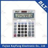 홈과 사무실 (BT-180T)를 위한 12의 손가락 세금 기능 계산기
