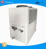 240 Volt 3 Tonnen-Eis-wassergekühlter Kühler