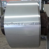 Fini non magnétique de Ba de l'usine 2b de bande de bobine d'acier inoxydable de la Chine 201
