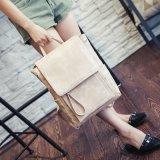 2017安いPUの女性Packbag (9813)
