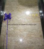 Mattonelle piene del pavimento non tappezzato del marmo del corpo delle mattonelle di pavimento di Foshan