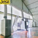 それのためのDrez 25HP/20ton冷却する及び熱するデータサーバ部屋