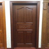 جيّدة يبيع وحيدة خشبيّ باب تصميم ([غسب2-011])