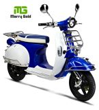 Motocicleta elétrica da bateria removível de Li 72V 20ah da pilha do LG