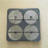 Moulage concret circulaire pour la construction de bâtiments (YB150)