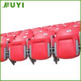 簡単で、容易な競技場Blm-4652のためのインストール競技場の椅子の上昇によって取付けられるFoldable椅子