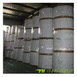 Hansol Calidad Duplex Junta de China Paper Mills con precio perfecto