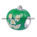 De Charme van de Pompoen van de Juwelen van Halloween