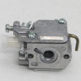 Carburador de C1q-P22c 753-04338 para o artesão de Mtd Ryobi Troy Bilt Sears