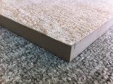 Azulejo de suelo esmaltado final mate al aire libre del azulejo de Lowes