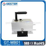 Verificador da borda afiada para o verificador da segurança do brinquedo (GT-MB01)