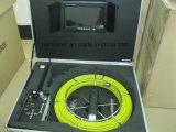 12 Abwasserkanal-Inspektion-Abfluss-Kamera PCS-LED 7 ''
