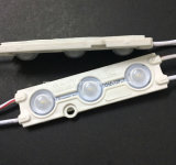 Module électronique d'éclairage LED UL UL