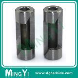 Carburo di tungsteno cementato Rod (UDSI060)