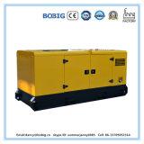 комплект 20kVA 16kw молчком тепловозный электрический производя