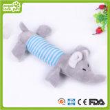 Produto da mastigação do animal de estimação dos brinquedos do luxuoso do animal de estimação