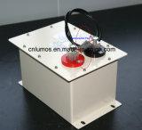 конденсатор Edlc 8.0f Supercapacitor Ultracapacitor золотистый