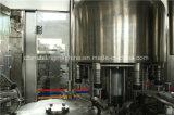 Het geavanceerd technische Bottelende Vullen van het Mineraalwater Apparatuur