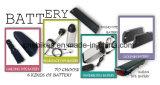 Ce riproducibile della batteria 48V-20ah del litio del Li-Polimero approvato