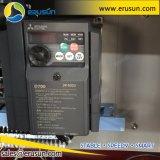 máquina de rellenar de la bebida carbónica 250bpm