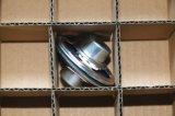 altofalante de papel do cone de 57mm 0.25-2W 50ohm com RoHS