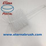 Cepillo de botella de cristal de Pental Enterna con el filamento de los PP