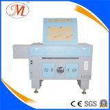 電気アクセサリ(JM-640H)のための高品質レーザーの打抜き機