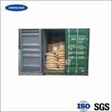 Cellulose bon marché de Polyanionic des prix avec la bonne qualité