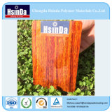 für Schrank-unterschiedliche Beschaffenheits-Qualitäts-Wärmeübertragung-hölzerne Korn-Puder-Beschichtung