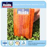 para o revestimento de madeira diferente do pó da grão da transferência térmica da alta qualidade da textura dos gabinetes