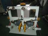액티브한 모터 Drived 구리 철사 급료 지불 선반 또는 기계 (FC-180) 250mm 감개틀