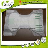 Дешевые взрослый пеленки для пожилых свободно образцов