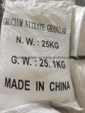 Nitrato di calcio granulare giallo con 0.3 boro